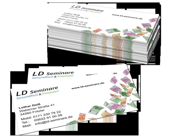 LD Seminare