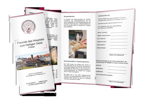 Hospi_Brochure(Tri-Fold2