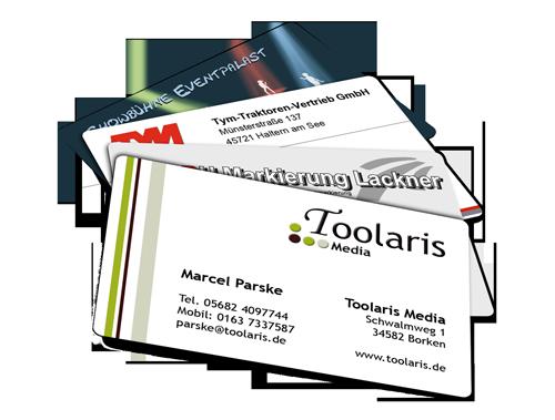 toolaris-lackner-tym-event_Cards(x4)