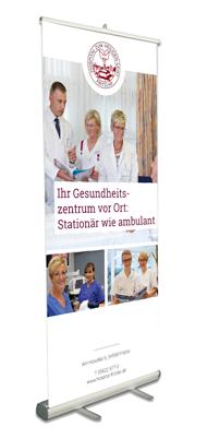 projekte_rollup_hospi-gesundheitszentrum