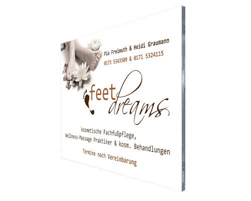 projekte_schild_feet-dreams