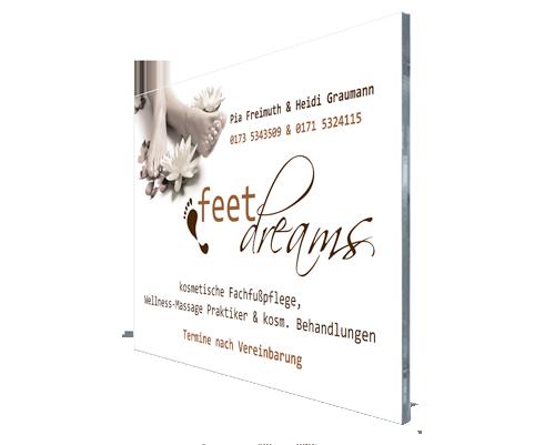 projekte_schild_feet-dreams