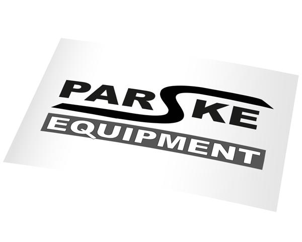 Motorgeräte Parske