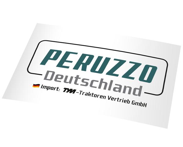 Peruzzo Deutschland
