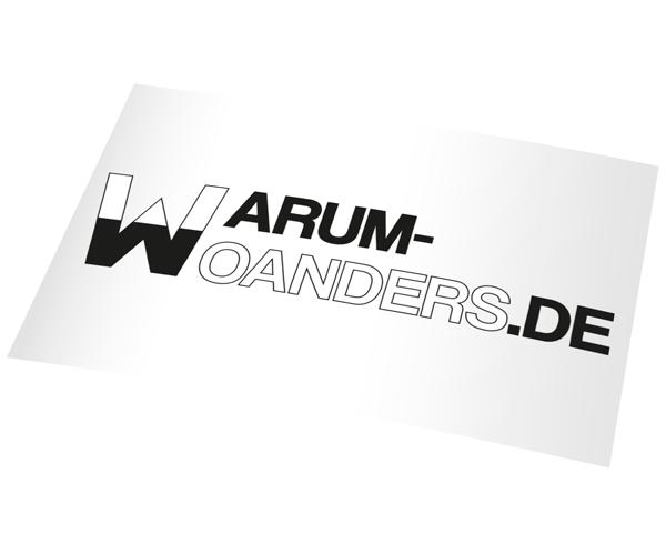 KWS Küttler GmbH