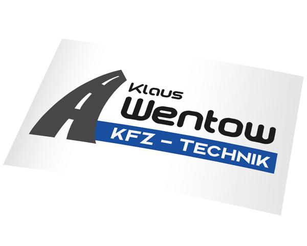 Wentow KFZ-Technik
