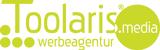 toolaris_logo_382c