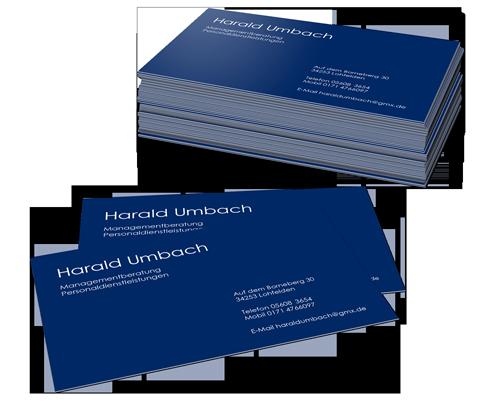Harald Umbach