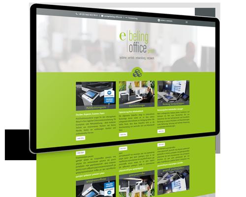 Ebeling Office GmbH