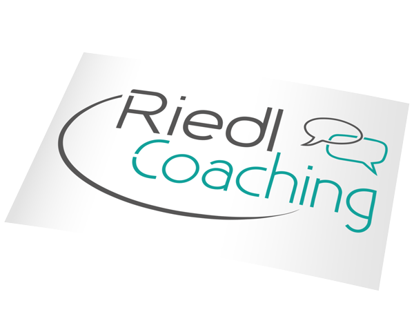 Riedl Coaching