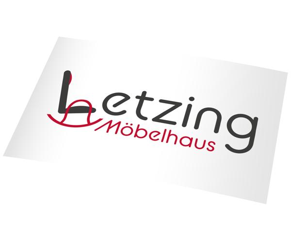 Letzing Möbelhaus